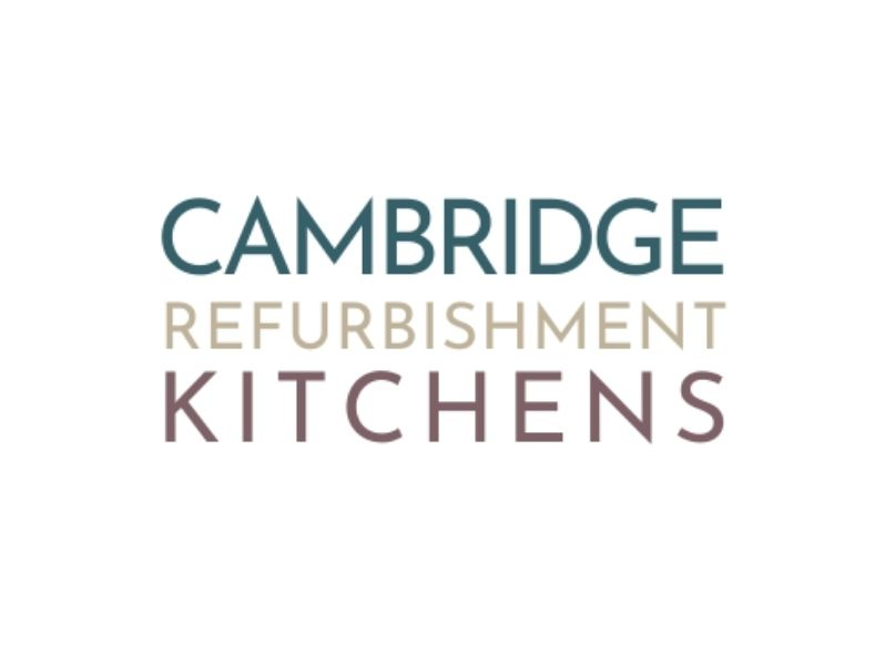 Cambridge Refurbishment Kitchens