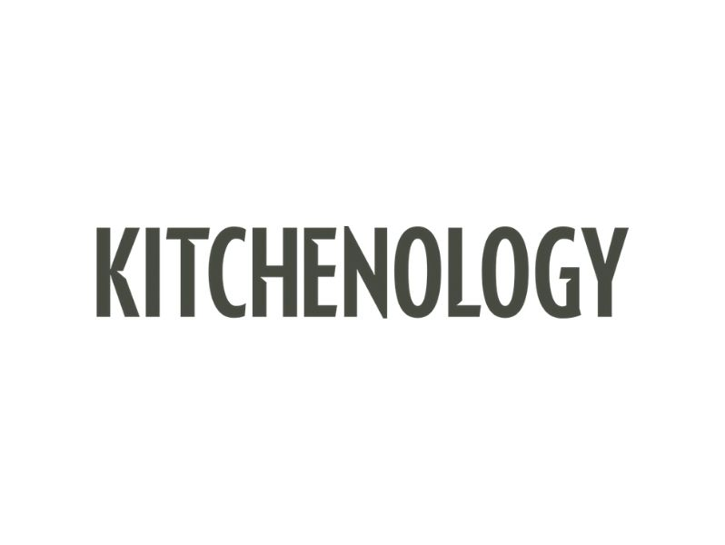 Kitchenology