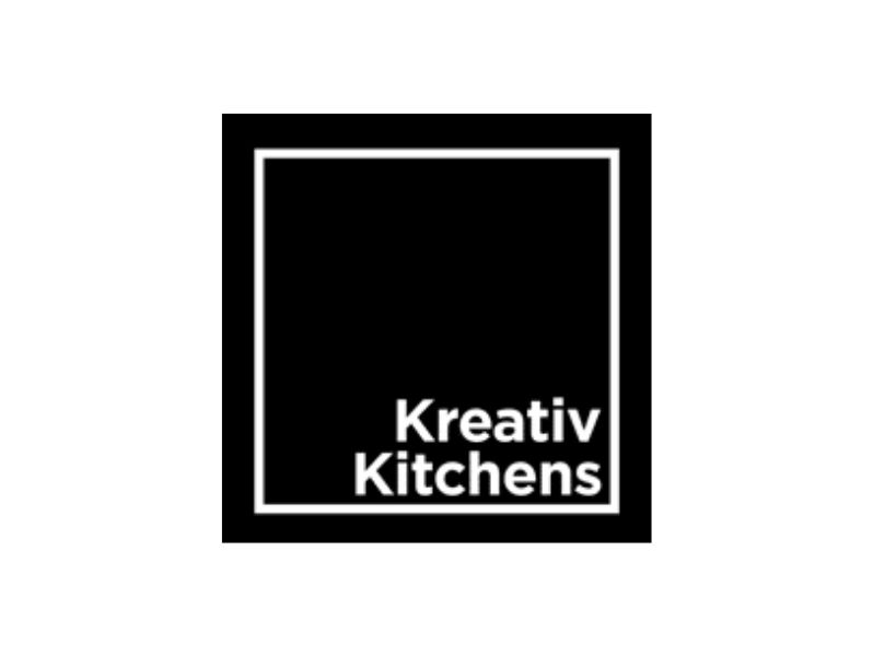 Kreativ Kitchens