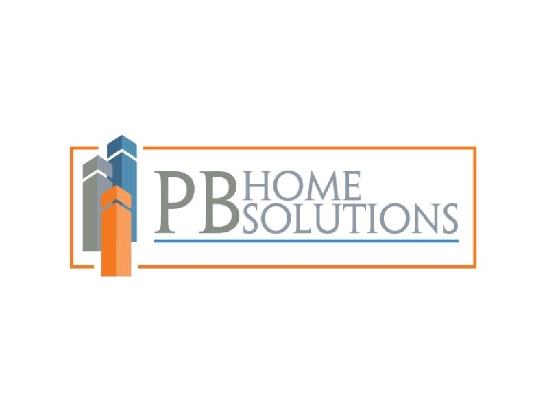 PB Home Solutions