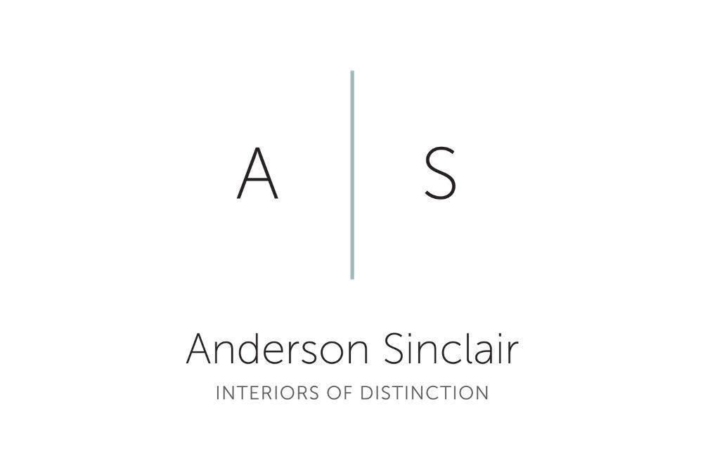Anderson Sinclair