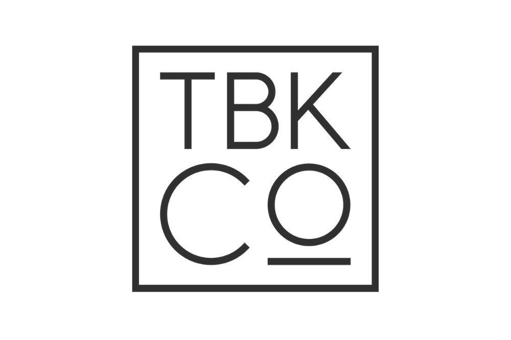 TBKC Essex