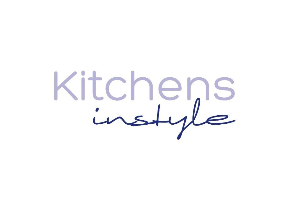 Kitchens InStyle