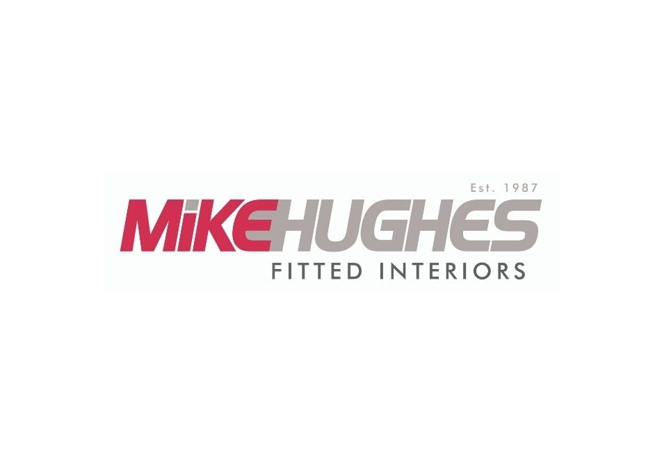 Mike Hughes Fitted Interiors
